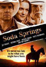 soda_springs movie cover