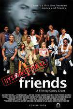 dysfunctional_friends movie cover