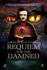 requiem_for_the_damned movie cover