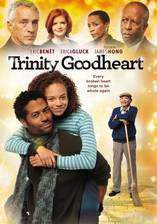 trinity_goodheart movie cover