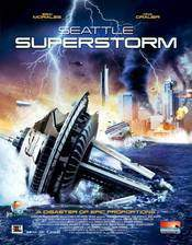 seattle_superstorm movie cover