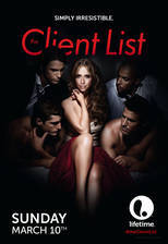 the_client_list_2012 movie cover