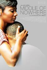 middle_of_nowhere_2012 movie cover