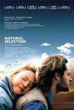 natural_selection_2012 movie cover