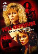 full_exposure_the_sex_tapes_scandal movie cover