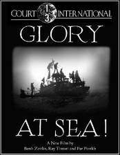 glory_at_sea movie cover