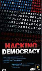 hacking_democracy movie cover