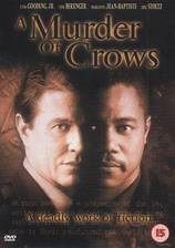 a_murder_of_crows movie cover