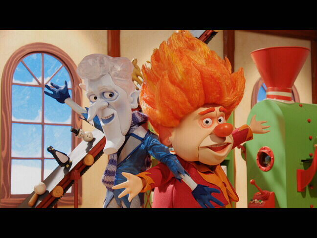 A Miser Brothers Christmas 2021 Download A Miser Brothers Christmas Movie For Ipod Iphone Ipad In Hd Divx Dvd Or Watch Online