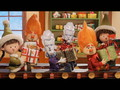 A Miser Brothers' Christmas movie photo