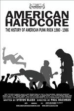 american_hardcore movie cover