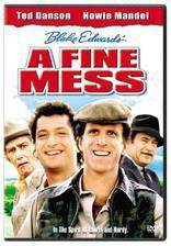 a_fine_mess_70 movie cover