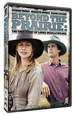 beyond_the_prairie_the_true_story_of_laura_ingalls_wilder movie cover