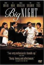 big_night_1996 movie cover