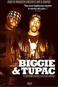 Biggie and Tupac main cover