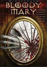 bloody_mary movie cover