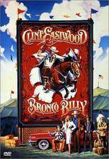 bronco_billy movie cover