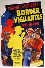 border_vigilantes movie cover
