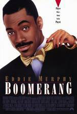 boomerang_70 movie cover