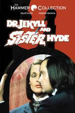 dr_jekyll_sister_hyde movie cover