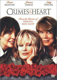 Crimes of the Heart main cover