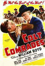 colt_comrades movie cover