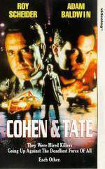 cohen_and_tate movie cover