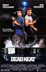 dead_heat_1988 movie cover