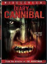 diary_of_a_cannibal movie cover