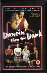 dancin_thru_the_dark movie cover