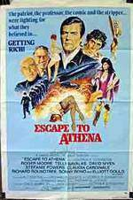 escape_to_athena movie cover