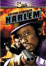 cotton_comes_to_harlem movie cover
