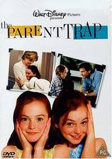 the_parent_trap_1998 movie cover