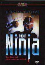 robot_ninja movie cover