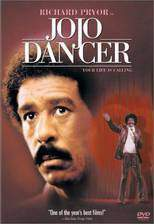 jo_jo_dancer_your_life_is_calling movie cover