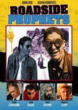 roadside_prophets movie cover