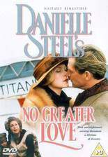 no_greater_love_1996 movie cover