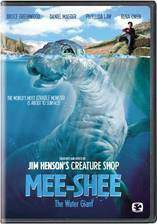 mee_shee_the_water_giant movie cover