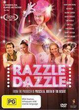 razzle_dazzle movie cover