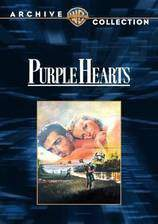 purple_hearts_70 movie cover