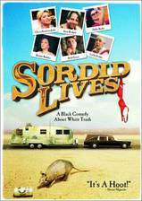 sordid_lives movie cover