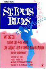 st_louis_blues_70 movie cover