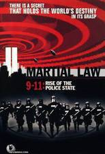 martial_law_9_11_rise_of_the_police_state movie cover