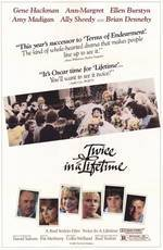 twice_in_a_lifetime_1985 movie cover
