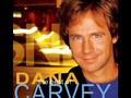 Saturday Night Live: The Best of Dana Carvey movie photo