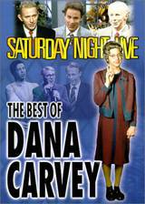 saturday_night_live_the_best_of_dana_carvey movie cover