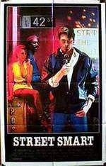 street_smart movie cover