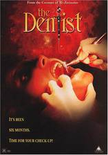 the_dentist_1996 movie cover