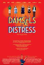 damsels_in_distress movie cover