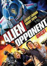 alien_opponent movie cover